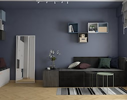 Sypialnia+-+zdj%C4%99cie+od+VINSO+Projektowanie+Wn%C4%99trz