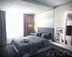 Sypialnia+-+zdj%C4%99cie+od+Szlachta+Pracownia+Projektowa