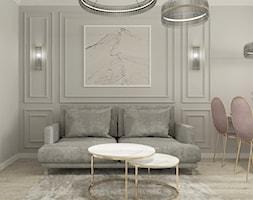 Salon+-+zdj%C4%99cie+od+91m2+Architektura+Wn%C4%99trz