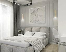 Sypialnia+-+zdj%C4%99cie+od+91m2+Architektura+Wn%C4%99trz