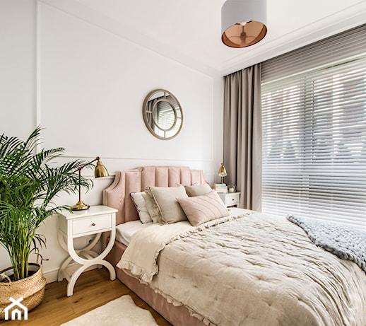 Wymiary łóżka – jak wybrać rozmiary łóżka dwuosobowego i jednoosobowego do sypialni?