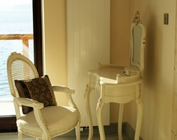 Apartament klasyczny - Salon, styl klasyczny - zdjęcie od Aleksandra Bronszewska - Homebook