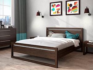 SENPO.PL łóżka, materace, stelaże, kołdry i poduszki - Sklep