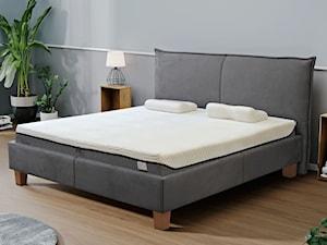 senpo.pl – łóżka, materace, stelaże - Sklep