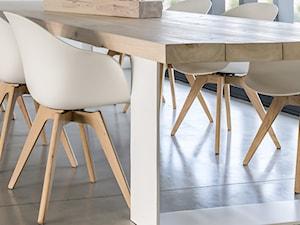Stół SOMA - zdjęcie od konarmeble