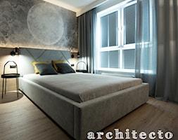 mieszkanie+styl+industrialny+-+zdj%C4%99cie+od+architecto