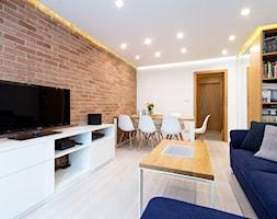 Salon+-+zdj%C4%99cie+od+Wawoczny+Architekt