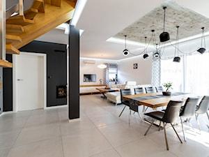 Wawoczny Architekt - Architekt / projektant wnętrz