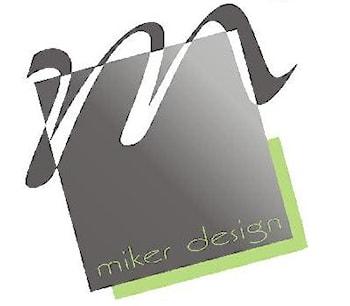 Miker Design