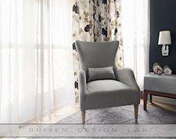 Sypialnia+-+zdj%C4%99cie+od+BXN_design_lab