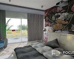 Sypialnia+-+zdj%C4%99cie+od+Focus+Design
