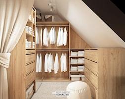 Garderoba+-+zdj%C4%99cie+od+%22TWORZYWO%22+Warsztat+Architektury+Wn%C4%99trz