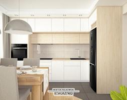 Salon+-+zdj%C4%99cie+od+%22TWORZYWO%22+Warsztat+Architektury+Wn%C4%99trz
