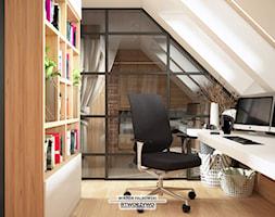 Biuro+-+zdj%C4%99cie+od+%22TWORZYWO%22+Warsztat+Architektury+Wn%C4%99trz