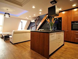 Długa Apartament