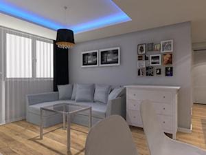 OPEN HOUSE INVEST - Architekt / projektant wnętrz