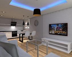 Salon+-+zdj%C4%99cie+od+OPEN+HOUSE+INVEST