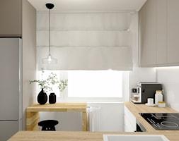 male%C5%84ka+kuchnia+-+zdj%C4%99cie+od+ONE+HOME+Studio+Architektury+Wn%C4%99trz