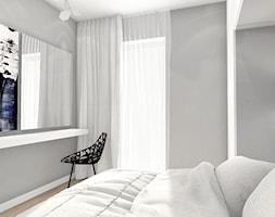 Sypialnia+-+zdj%C4%99cie+od+ONE+HOME+Studio+Architektury+Wn%C4%99trz