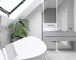 szara+%C5%82azienka+-+zdj%C4%99cie+od+ONE+HOME+Studio+Architektury+Wn%C4%99trz