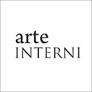 Arte-INTERNI pracownia projektowa - Architekt / projektant wnętrz