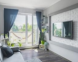 Salon+-+zdj%C4%99cie+od+MARDOM+HOME