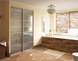 Łazienka - Kolekcja Trend - zdjęcie od INDECO S.A.