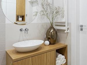 Modne łazienki 2020 – jakie łazienki będą najmodniejsze w 2020 roku?