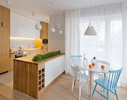 Apartament+Wola+%2F+ZAZAstudio+-+zdj%C4%99cie+od+ZAZA+studio
