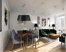 Apartament+Wilan%C3%B3w+-+zdj%C4%99cie+od+ZAZA+studio