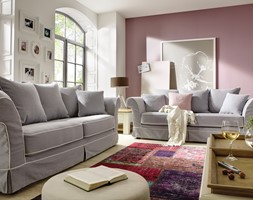 Stylowa+sofa+Kore+PRIMAVERA+FURNITURE+-+zdj%C4%99cie+od+Primavera+Furniture