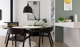 YONO Architecture - Architekt / projektant wnętrz