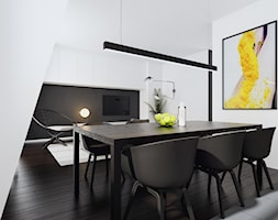 Salon+-+zdj%C4%99cie+od+YONO+Architecture