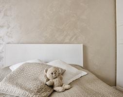 Sypialnia+-+zdj%C4%99cie+od+iHome+Studio