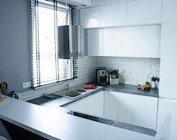 Kuchnia+-+zdj%C4%99cie+od+iHome+Studio