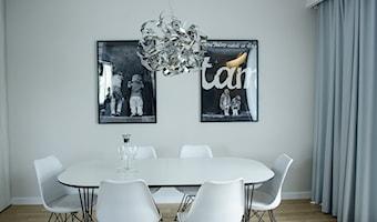 iHome Studio - Architekci & Projektanci wnętrz