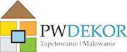 Pwdekor - Firma remontowa i budowlana