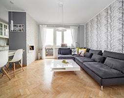 Salon+-+zdj%C4%99cie+od+Lidia+Karczewska