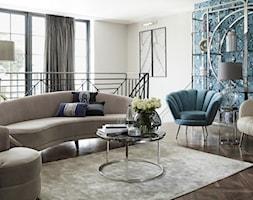 Salon+Luxury+-+zdj%C4%99cie+od+K%26BLondon