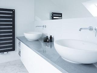 Sypialnia z pokojem kąpielowym   Wolsztyn