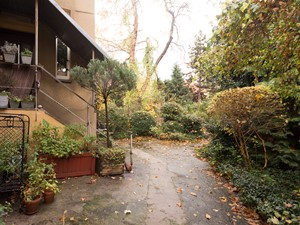 Mieszkanie na sprzedaż | 01 - zdjęcie od jaga_kraupe