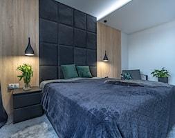 Sypialnia+-+zdj%C4%99cie+od+Studio+Soko