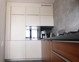Kuchnia+-+zdj%C4%99cie+od+Studio+Soko