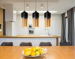 Lampa wisząca Koral - zdjęcie od Lampex - producent oświetlenia - Homebook