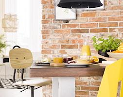 Lampa wisząca Melania - zdjęcie od Lampex - producent oświetlenia - Homebook