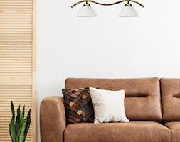 Lampa wisząca Classic - zdjęcie od Lampex - producent oświetlenia - Homebook