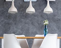 Lampa wisząca Alla - zdjęcie od Lampex - producent oświetlenia - Homebook