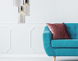 Lampa wisząca Torino - zdjęcie od Lampex - producent oświetlenia - Homebook