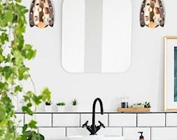 Lampa wisząca Tesa - zdjęcie od Lampex - producent oświetlenia - Homebook