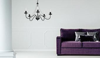Lampex - producent oświetlenia - Producent